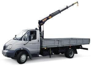 манипулятор грузоподъемность до 1 тонны хорошо подойдет для перевозки и установки колодезных колец, для погрузки и перевозки паллетов с стройматериалами и для ремонтных работ по Могилеву